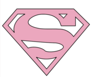 superman, transparent, and overlay image