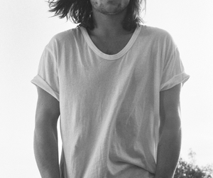 thomas mcdonell and Hot image