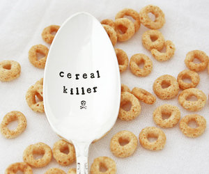 cereal and lol image