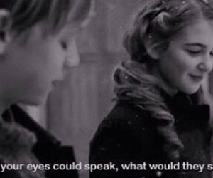 the book thief image