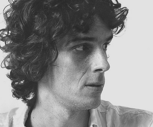 spinetta and el flaco spinetta image