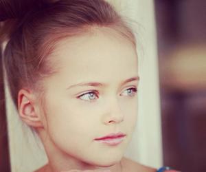 kristina pimenova, beautiful, and eyes image