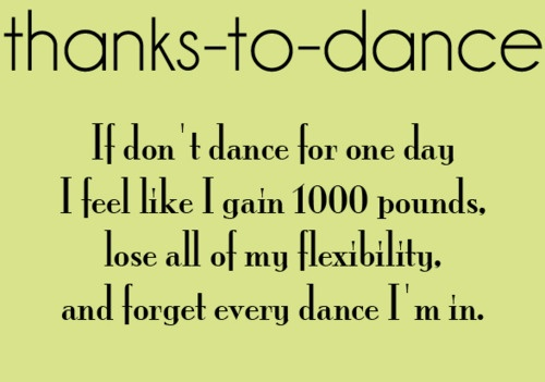32 Images About Thanks To Dance On We Heart It See More About