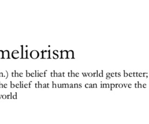 belief, dictionary, and human image