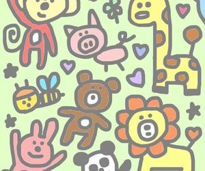 celular, wallpaper, and cute image