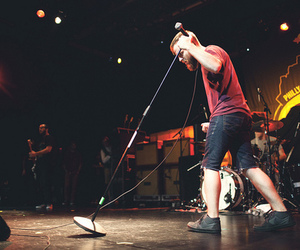 the wonder years and soupy campbell image