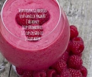 healthy image