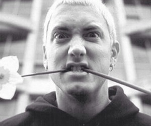 eminem and slim shady image