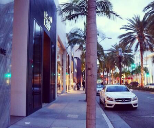 Beverly Hills, ca, and cali image
