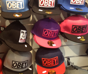 clothes and obey image