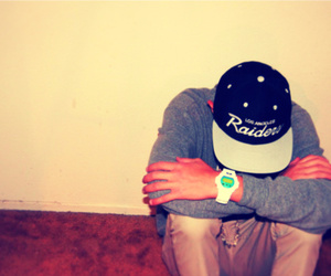 swag, snapback, and cap image