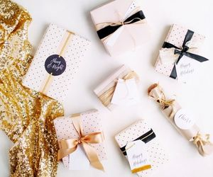 diy, cute, and gift image