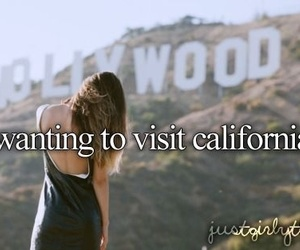 justgirlythings and i live there lol image