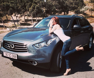 car, Figure, and fitness image