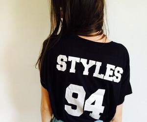 style, Harry Styles, and 94 image