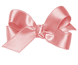 pink, png, and cute image