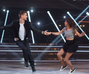 danse and tal image
