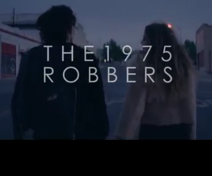robbers image