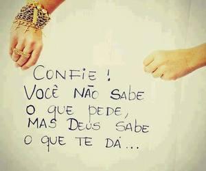 dEUS and confiar image
