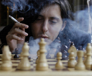 carl barat and chess image