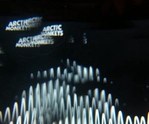 arctic and monkeys image