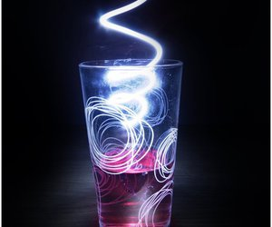 drink, rare, and weird image