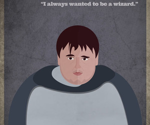 game of thrones and samwell tarly image