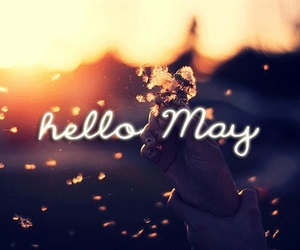 hello, please be good, and may image