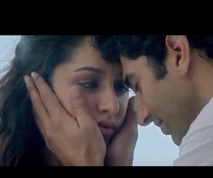 forever, with me, and aashiqui2 image