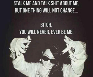 CL, 2ne1, and quote image