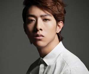 cn blue, cnblue, and jungshin image