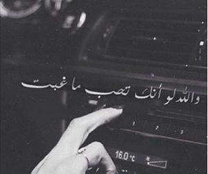 Image by MحmوD