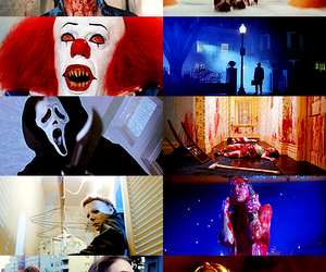 filmes and horror films image