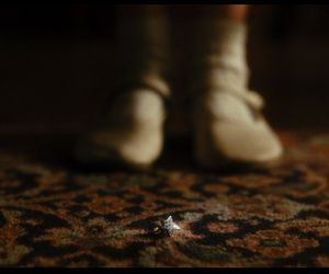 atonement and shoes image