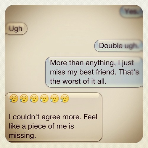 72 Images About Friends On We Heart It See More About Friends