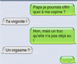 french and funny image
