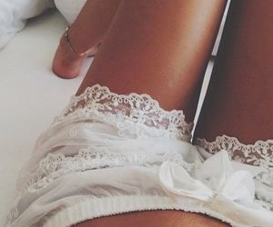 girl, legs, and shorts image