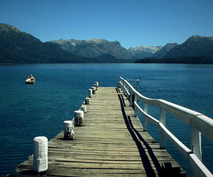 lago, naturaleza, and nature image