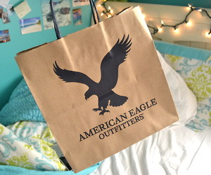 shopping, quality, and tumblr image