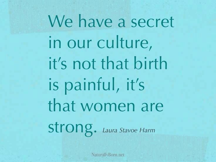 Women Empowerment Quotes Google Search On We Heart It Delectable Quotes About Women Empowerment