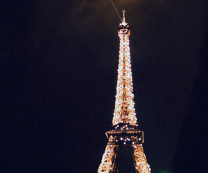 paris, weekend, and vacation image