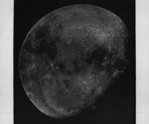 moon and The Moon image
