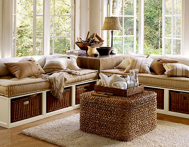 Nature Inspired Living Room Decorating Ideas 2014 Uk Home Design Gallery