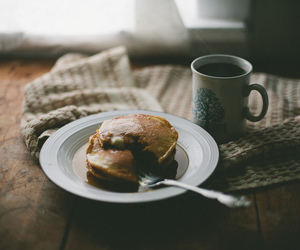 vintage, food, and photography image