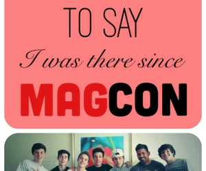 cameron dallas, viners, and taylor caniff image
