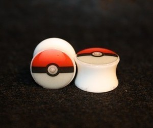 pokemon and Plugs image