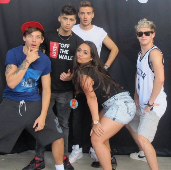 Meet and greet uploaded by good enough on we heart it m4hsunfo