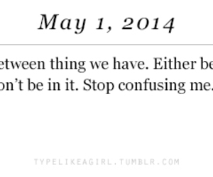 quotes, may 1st, and may quotes image