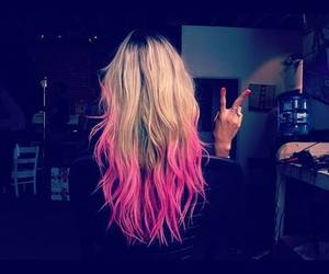 27 images about girls sawg on we heart it see more about girl