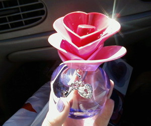 perfume, someday, and justin bieber image